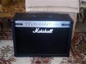 Brand new Marshall Amp