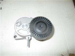 BMW E46 E53 E60 FOUR CYLINDER TENSIONER FOR SALE