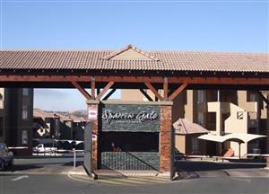 Ground Floor Townhouse to Rent