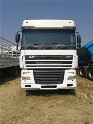 RENTALS AVALIBIL TODAY AT ONE STOP TRUCKING SOLUTION