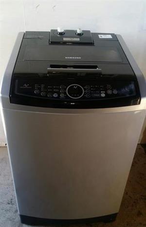 Samsung 13kg washing machine