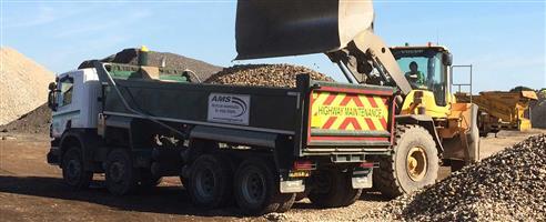 Rubble Removal| Demolition| Excavation 0781356030- Johannesburg