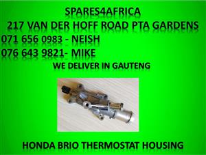 Honda Brio Thermostat Housing For Sale