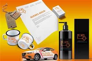 Affordable Website design and Graphic design Services.