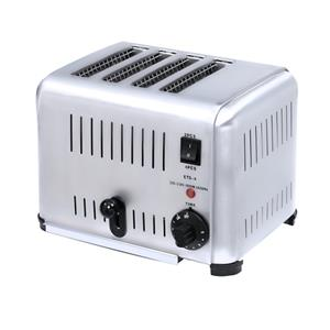 Pop up Toasters and Flat bed toasters for sale