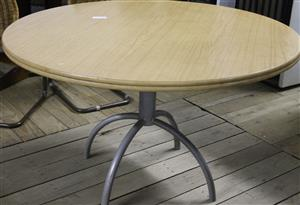 Round table s029742b #Rosettenvillepawnshop