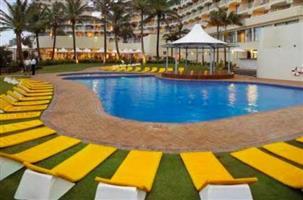 Umhlanga Sands 7-14 Dec 2 Bed 4 Slp   Cabana Beach 7-14 Dec 4 Slp