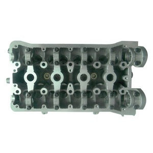 F16D3 Cylinder Head