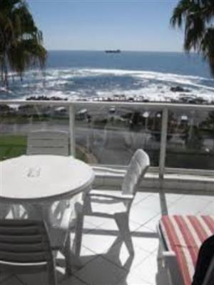 Cape Town - Easter Holiday to Let - Peninsula All Suite Hotel - 10 to 17 April 2020 - Self Catering 2 Bedr, 2 Bath, 6 Sleeper