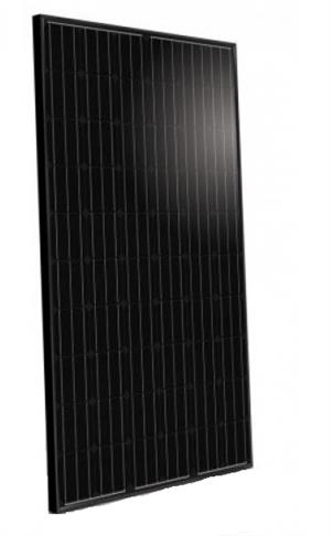 Polycrystaline Solar Panel 350Wats, Best For Indoor and Outdoor use.