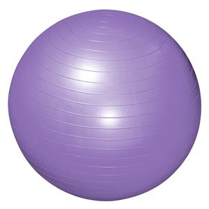 Exercise / Yoga ball