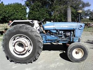 Ford7600