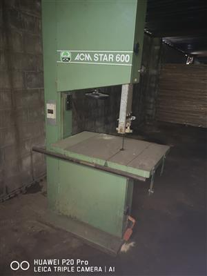 Woodworking Machines In Building And Diy In South Africa Junk Mail