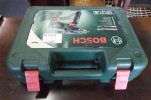 550W Bosch Easy Impact 540 Drill