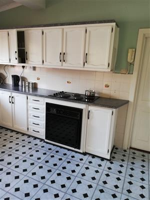Affordable Contractors Accommodation near Athlone In PIETERMARITZBURG