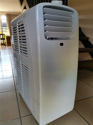 Goldair Portable Aircon