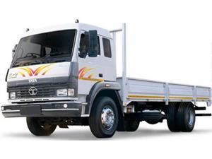 Tata LPT 1518 Ex2 ( 8 ton )  2019 Model