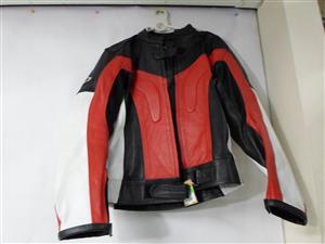Leather Perfecto Motorcycle Jacket