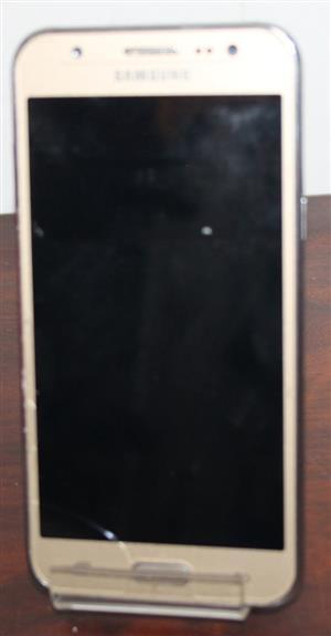 S033384A Samsung J5 cellphone #Rosettenvillepawnshop