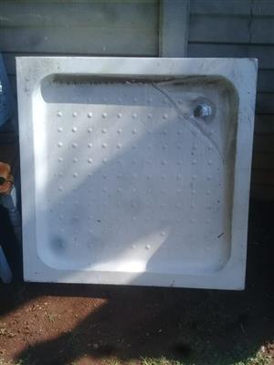 White basin for sale