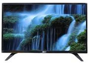LG 27.5 inch Wide LED TV