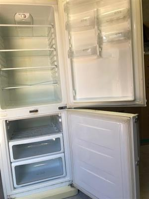 Pre-used fridge for sale