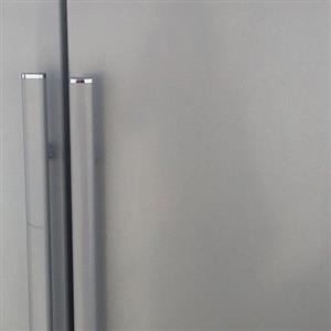 Whirlpool fridge  Side by Side for sale
