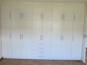 Cean 2 Bedroom Apartment / Flat to Rent in Claremont