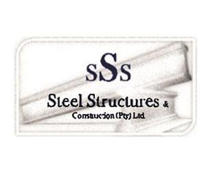 sSs Steel Structures