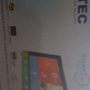 "58""led full hd smart tv"