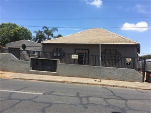 Rooms to rent in Sydenham, Johannesburg available IMMEDIATELY