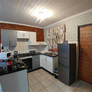 34 MOSAIC - 1 BEDROOM APARTMENT IN RIETFONTEIN (RAPID RENTALS)