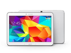 Samsung Galaxy Tab 4 10.1 Inch 16Gb for 3G and WiFi