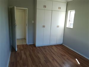 Flat to let in Avoca, Durban