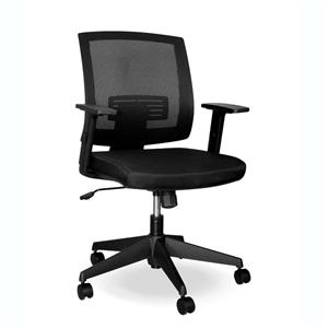 Twist Operators Chair | Office Stock