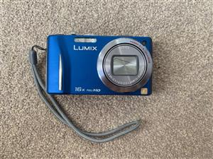 lumix in Cameras and Optics in South Africa | Junk Mail