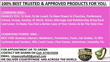 100% BEST TRUSTED AND APPROVED PRODUCTS FOR YOU