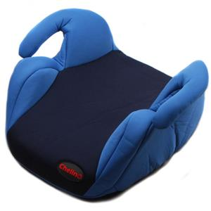Enzo booster seats