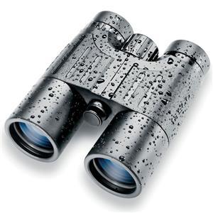 Tasco 10x42 Waterproof Binoculars