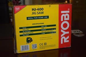 Ryobi jigsaw for sale