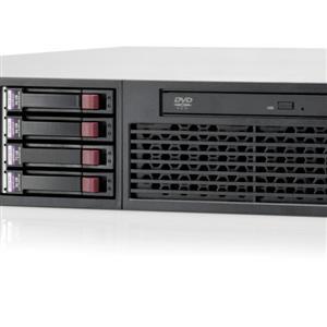 Dell Proliant DL380 G7 Server