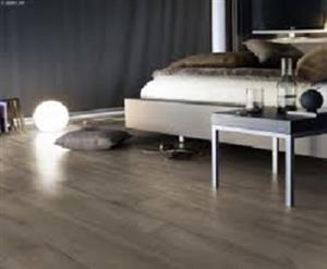 Vinyl flooring geflor