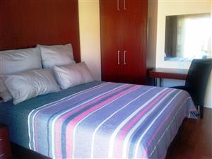 ROOMS AVAILABLE FOR FEMALE STUDENTS