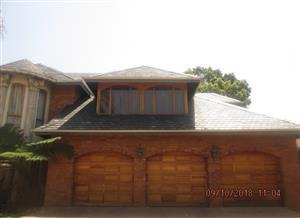 Beautiful double Storey home for sale - Boksburg