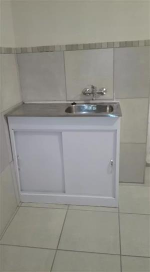 Rooms to rent in Soshanguve block X