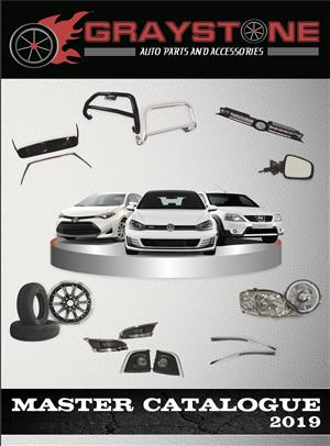 Auto Styling and Accessories Warehouse