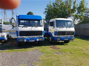 7TON AND 8TON TRUCKS FOR SALE