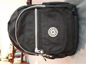 US Brand Aotian petite girls/ ladies backpack