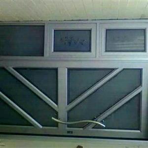 Waynes aluminium windows n doors