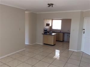 Two Bedroom apartment to rent - Edgemead
